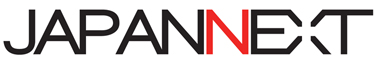 JAPANNEXT 4K WQHDなど超解像度、ゲーミング、曲面など特殊液晶モニター
