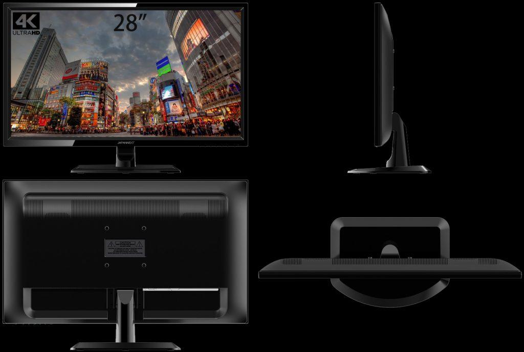 JN-T2820UHD-4-view-black