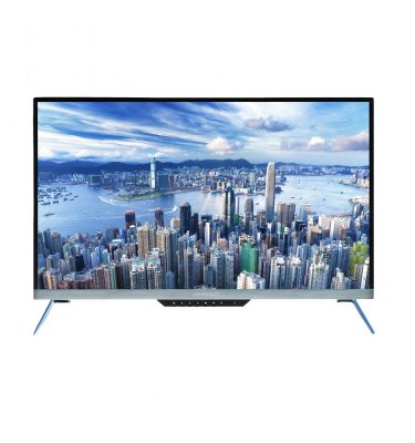 jn-ips320uhd-top-white-shop