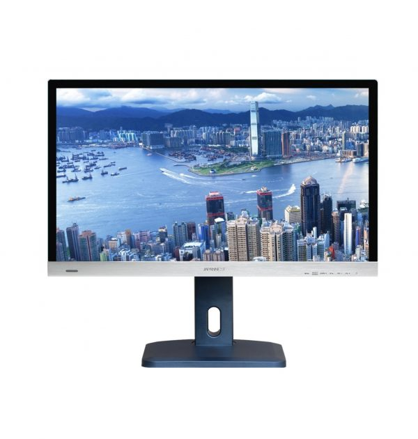 jn-t280uhd-ns-monitor-nomal-mini-shop