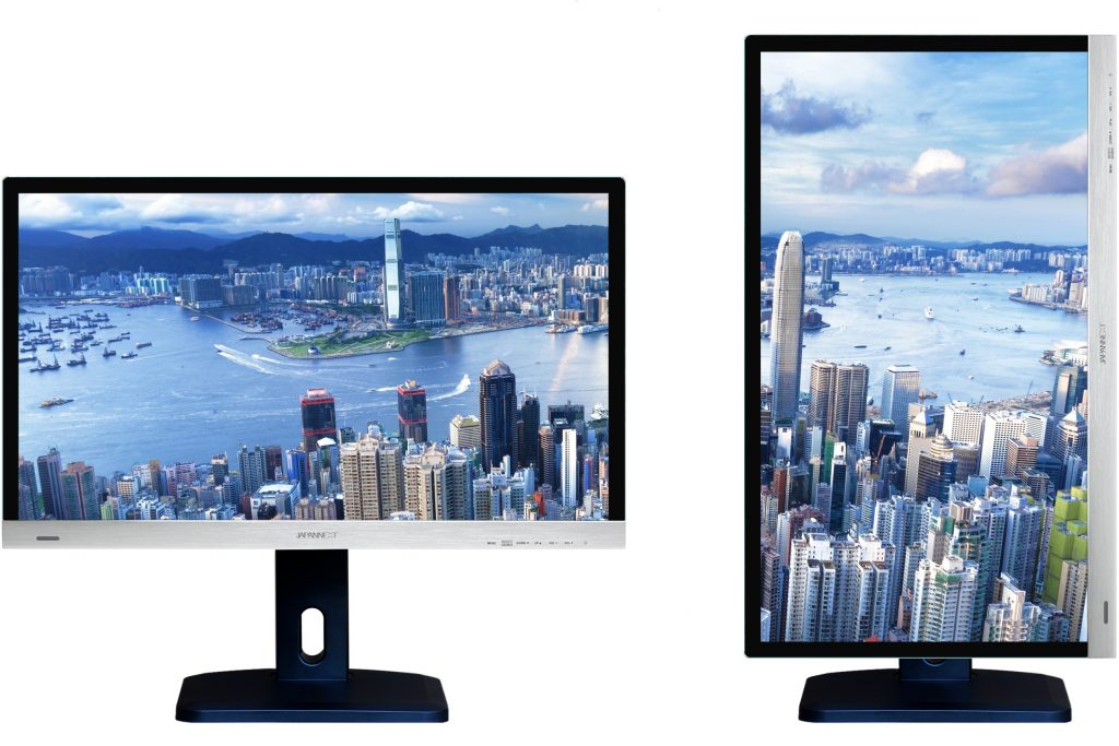 jn-t280uhd-ns-monitor-spec-white-2