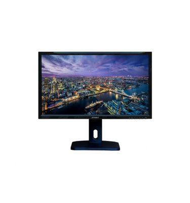 jn-t2820uhd-s-monitor