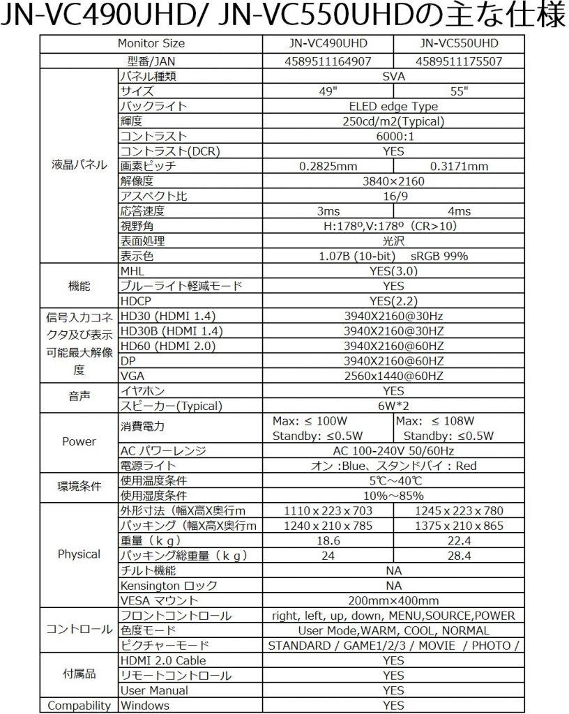JN-VC550-VC490UHD-spec-white-c