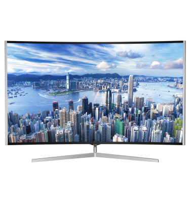 JN-VC650UHD-1920-front-transparent-space