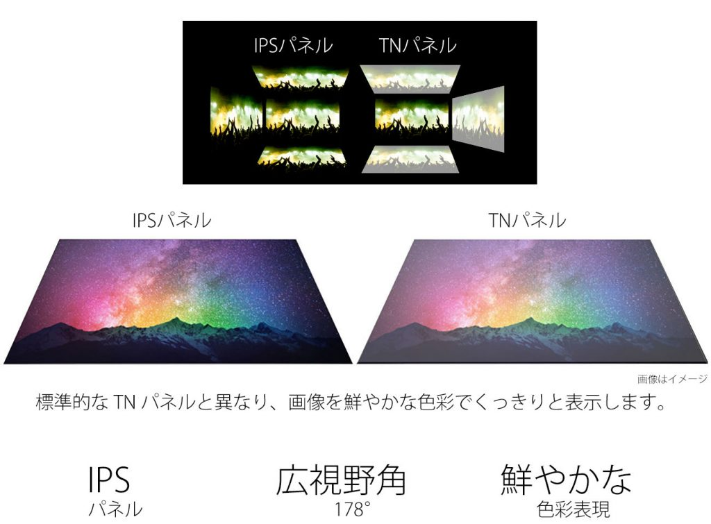 JN-IPS2700UHD_panel_white