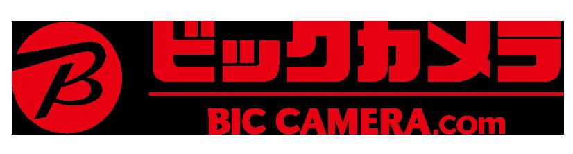 biccamera.com logo