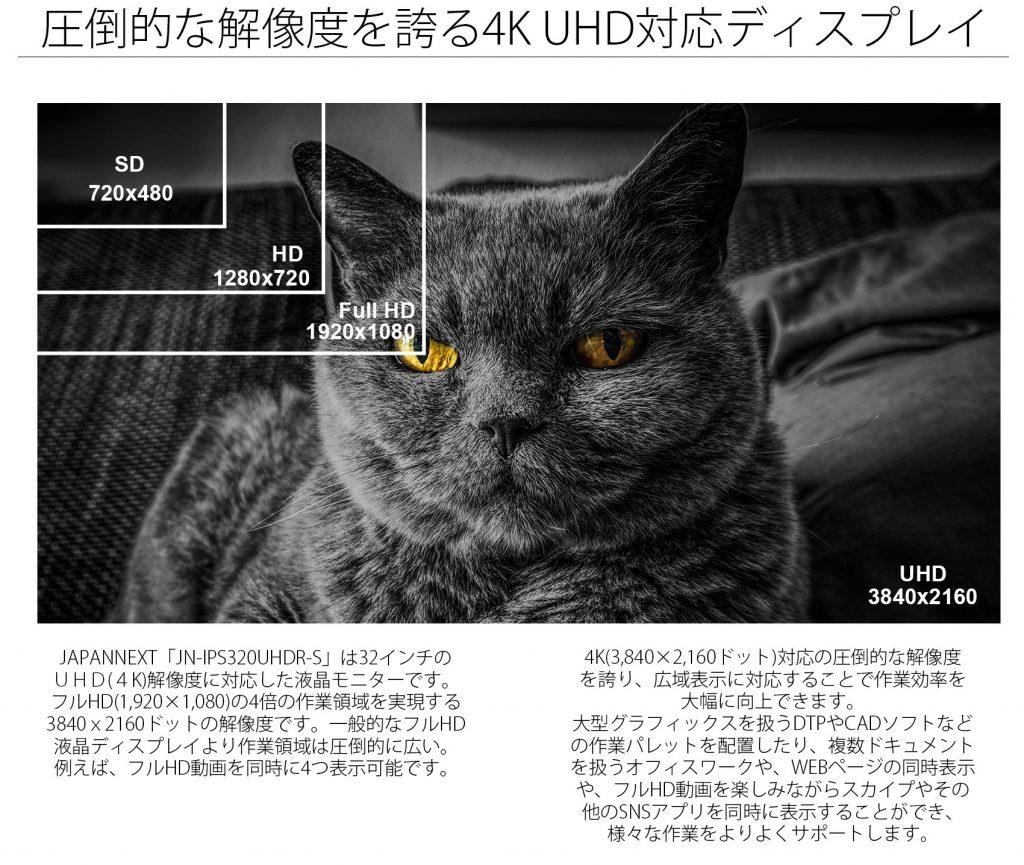 JN-IPS320UHDR_kaizoudo_white