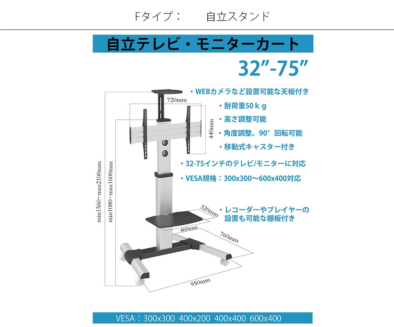JN-T2820UHD haikei