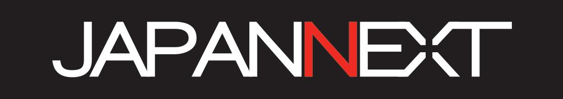 ReBrand-Logo