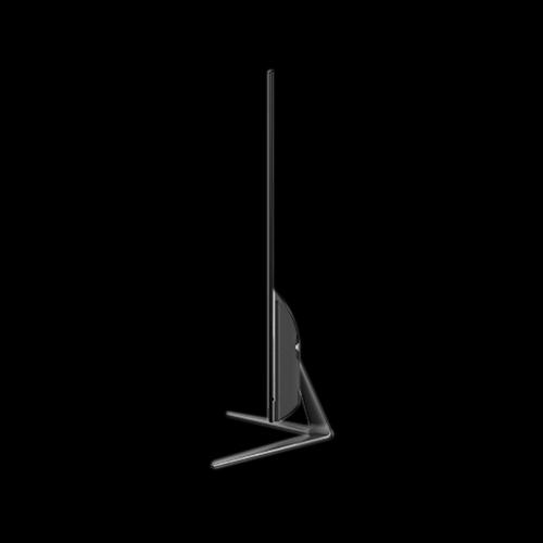 VG27144FHDR-Slide3