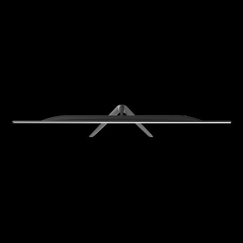 VG27144FHDR-Slide4